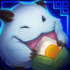 Savory_Rice_Dumpling_profileicon
