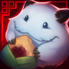 Sweet_Rice_Dumpling_profileicon