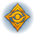 The_Golden_Council_Emote