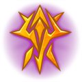 The_Golden_Warband_Emote