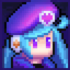 Arcade_Caitlyn_profileicon