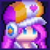 Arcade_Miss_Fortune_profileicon