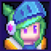 Arcade_Riven_profileicon