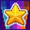 Arcade_Star_profileicon