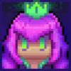 Battle_Boss_Qiyana_profileicon