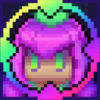 Chroma_Battle_Boss_Qiyana_profileicon