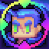 Chroma_Battle_Boss_Yasuo_profileicon
