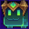 Corrupted_Arcade_Poro_profileicon