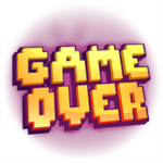 Game_Over_Emote