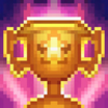 Golden_Cup_profileicon