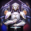Master's_Challenger_Season_4_profileicon