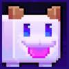 Pixel_Arcade_Poro_profileicon