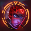 PROJECT_Akali_Chroma_profileicon