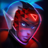 PROJECT_Akali_profileicon