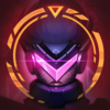 PROJECT_Fiora_Chroma_profileicon