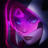 PROJECT_Irelia_profileicon