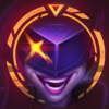 PROJECT_Jinx_Chroma_profileicon