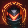 PROJECT_Lucian_Chroma_profileicon
