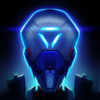 PROJECT_Mission_profileicon