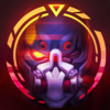 PROJECT_Pyke_Chroma_profileicon