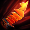 PROJECT_Pyke_Mission_profileicon