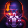 PROJECT_Pyke_profileicon