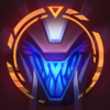 PROJECT_Warwick_Chroma_profileicon
