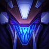 PROJECT_Warwick_profileicon