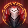 PROJECT_Zed_Chroma_profileicon