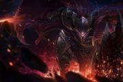 Pantheon_DragonslayerSkin
