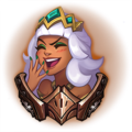 Season_2019_-_Split_3_-_Bronze_Emote