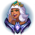 Season_2019_-_Split_3_-_Diamond_Emote
