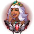 Season_2019_-_Split_3_-_Grandmaster_Emote