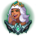 Season_2019_-_Split_3_-_Platinum_Emote