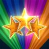 3-Star_Awesome_profileicon