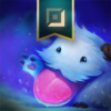 Bot_Welcome_Poro_profileicon