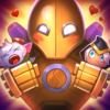 Claw_Machine_Blitzcrank_profileicon