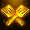 Dueling_Spatulas_profileicon