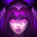 Elderwood_Ahri_profileicon