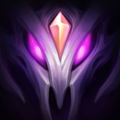 Elderwood_Nocturne_profileicon