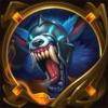 Honor_5_Grey_Warwick_profileicon