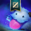 Mid_Welcome_Poro_profileicon