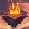 Pass_2_Champion_profileicon