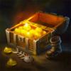 Pirate's_Bounty_profileicon