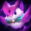 Saki_profileicon
