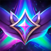 Star_Guardian_2019_profileicon