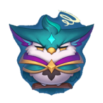 Star_Guardian_Riku_Emote