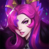 Star_Guardian_Xayah_profileicon
