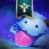 Support_Welcome_Poro_profileicon