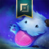 Top_Welcome_Poro_profileicon